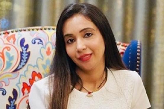 अभिषेक बनर्जी की पत्नी से सीबीआई की टीम ने की पूछताछ