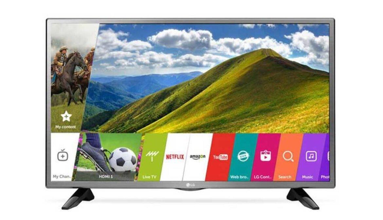 मीडियाटेक ने लॉन्च की एआई-बेस्ड नई 4के स्मार्ट टीवी चिप