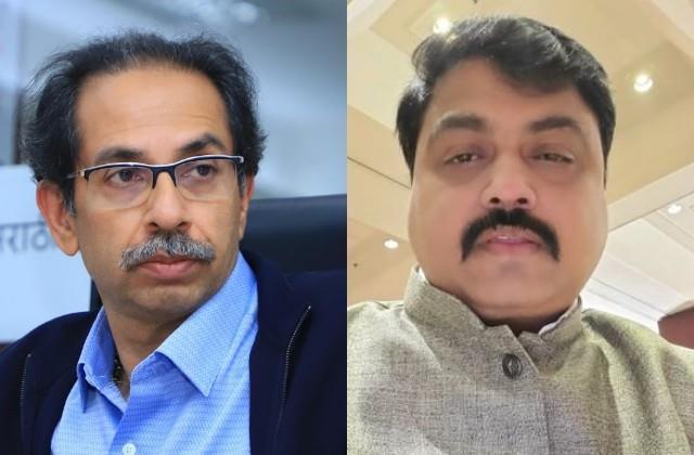 महाराष्ट्र में कर्फ्यू से नाखुश FWICE, मुख्यमंत्री से की इंड्स्ट्री के डेली वर्कर्स की मदद करने की अपील
