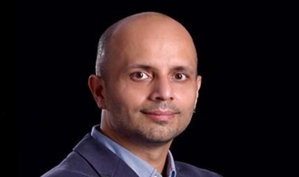 ओप्पो ने भारत में 6 साल में 'एफ' सीरीज के 1 करोड़ फोन की बिक्री की