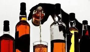 नवादा शराबकांड में 2 अधिकारी निलंबित, कई अन्य भी निशाने पर