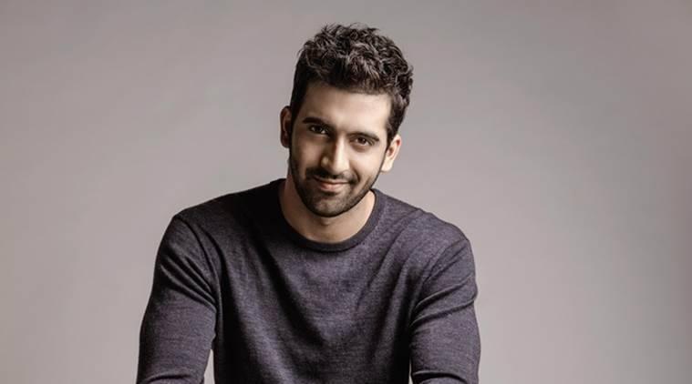 'अजीब दास्तान' के अभिनेता अरमान रल्हन को अलग भूमिकाओं की तलाश