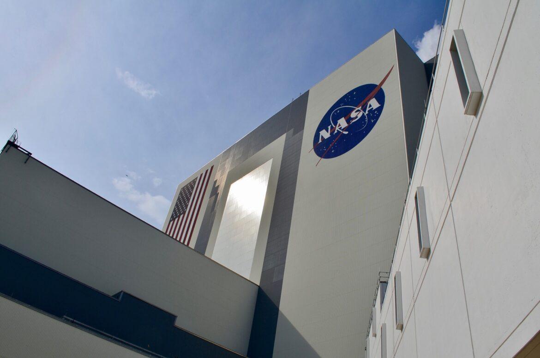नासा ने आईएसएस के लिए 2 नए निजी अंतरिक्ष यात्री मिशन के प्रस्ताव मांगे