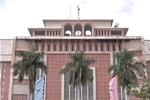 MP में सरकारी दफ्तर सप्ताह में 5 दिन खुलेंगे, शासन ने जारी किया आदेश