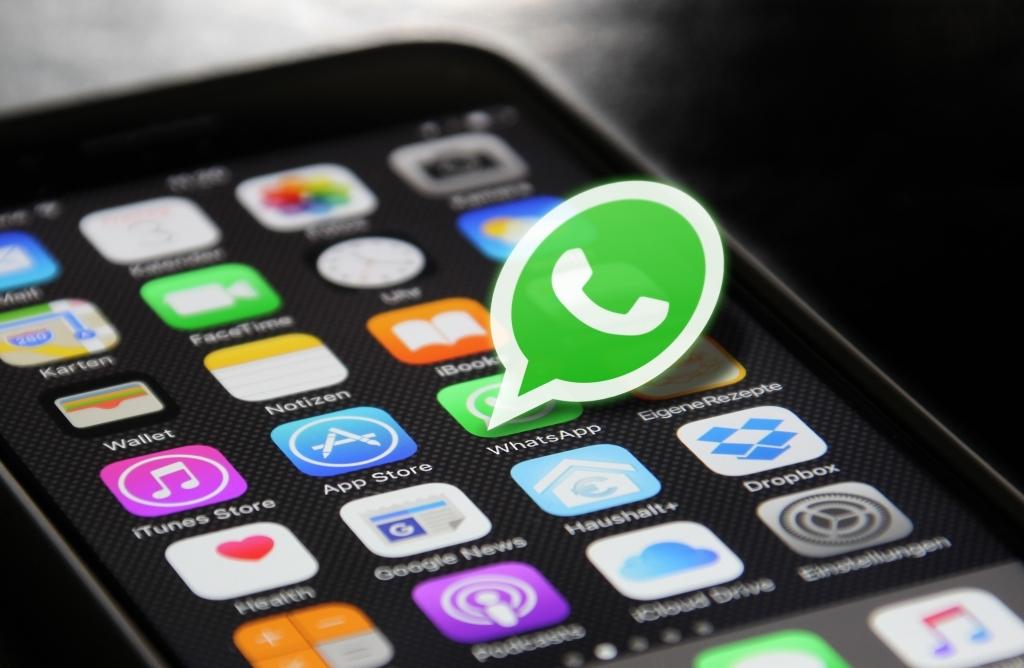 व्हाट्सएप पेमेंट्स भारत में 'कैशबैक' फीचर का कर रहा परीक्षण