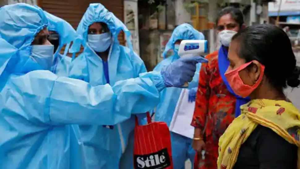 कोरोना कीतीसरी लहर:बच्चों को संक्रमण का खतरा बढ़ा,मणिपुर में1500नए मरीज, केरल में भी मामलेबढ़े