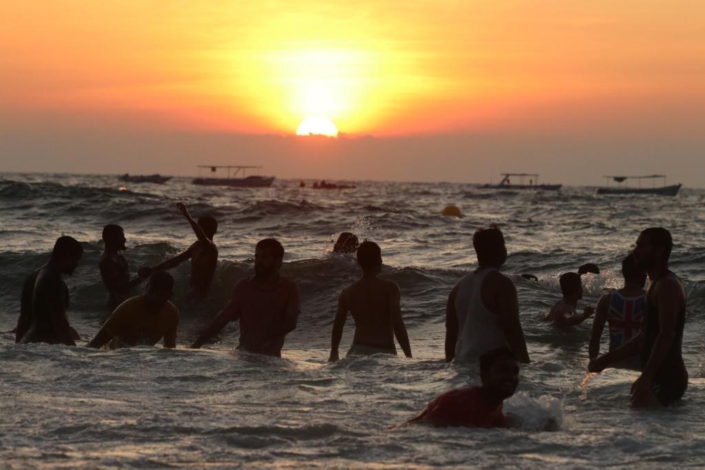 पर्यटकों के लिए भारत को फिर से खोल रहा केंद्र, गोवा निभा सकता है बड़ी भूमिका: प्रधानमंत्री