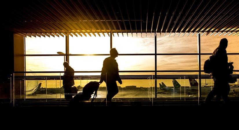 यात्रा और पर्यटन उद्योग केवल 7 प्रतिशत पर चाहता है एसईआईएस प्रोत्साहन